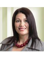 OpenAgent, Agent profile - Michele Alexandrou, Toop & Toop Real Estate - SA - NORWOOD