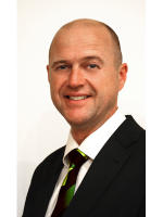 OpenAgent, Agent profile - Craig Knight, Ray White - Hectorville