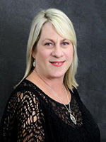 OpenAgent, Agent profile - Joanne Richley, Dowling Real Estate - Cessnock