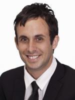 OpenAgent, Agent profile - Lee Dear, Professionals Stirling Clark - Forrestfield
