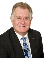 OpenAgent, Agent profile - Peter Lawrance, Avanti Residential - Subiaco