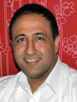OpenAgent, Agent profile - Waise Yusofzai, First National - Woolloomooloo