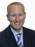 OpenAgent, Agent profile - Cary Giezekamp, Callagher Estate Agents - Annandale