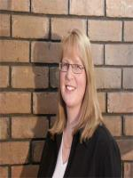 OpenAgent, Agent profile - Emily Dalkin, Monaghans Real Estate - Stawell