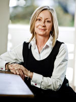 OpenAgent, Agent profile - Linda Boulter, Sothebys International Realty - Sorrento