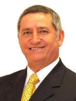 OpenAgent, Agent profile - Ray Perkins, Realsell - Wanneroo