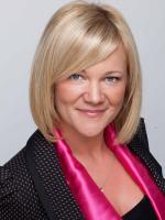 OpenAgent, Agent profile - Amanda Frick, Hayeswinckle - East Geelong