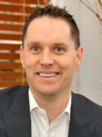 OpenAgent, Agent profile - Danny Smith, Hodges - South Melbourne