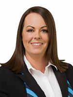 OpenAgent, Agent profile - Kelly Gray, Harcourts - Mandurah