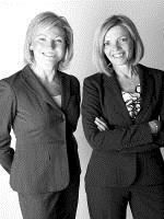 OpenAgent, Agent profile - Natalie Zulian, Ellison Zulian Property - Maroubra