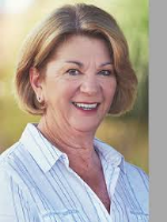 OpenAgent, Agent profile - Pam Mitchell, The Vines Real Estate - The Vines