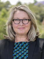 OpenAgent Review - Tracey Paterson, First National