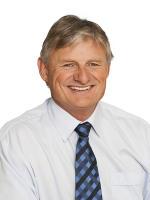 OpenAgent, Agent profile - David Hill, ER Realty - Ellenbrook