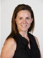 OpenAgent, Agent profile - Sandra Raaber, My Agent Realestate - PALMERSTON