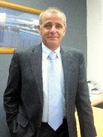 OpenAgent, Agent profile - Joe Cimino, Inner Real Estate Next RE - Melbourne