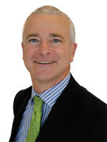 OpenAgent, Agent profile - Phil Hayes, Caporn Young Estate Agents - Fremantle