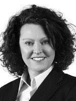OpenAgent, Agent profile - Melissa Ryan, McGrath - Bentleigh