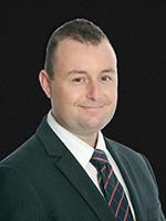 OpenAgent, Agent profile - Darren Parker, Sell Lease Property - Osborne Park