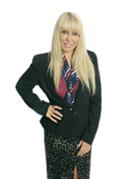 OpenAgent, Agent profile - Rose Cataldi, Property Selection Realty - North Perth