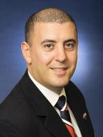 OpenAgent, Agent profile - Simon Khouri, Barry Plant - Point Cook