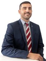 OpenAgent, Agent profile - Michael Montes de Oca, Wiseberry Acclaim - Prestons