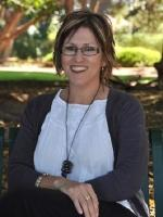 OpenAgent, Agent profile - Fiona Quinn, Blights Real Estate - Whyalla