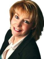 OpenAgent, Agent profile - Ally Comley, Real Estate Agents Group - Plympton