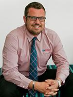 OpenAgent, Agent profile - Jeremy Tillman, PRDnationwide - Dapto