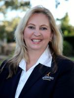 OpenAgent, Agent profile - Lisa Gandy, Sandhurst Residential Sales - Carrum Downs