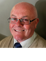 OpenAgent, Agent profile - Adrian Harris, Heathcote Real Estate - Heathcote