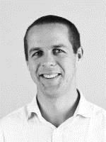 OpenAgent, Agent profile - Duncan Hill, Duncan Hill - Bowral