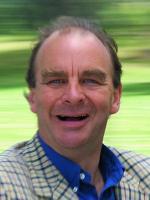 OpenAgent, Agent profile - Richard Thwaites, LJ Hooker - Kensington Park