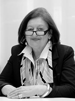OpenAgent, Agent profile - Ewa Skoczek, McIntyre Property - Conder