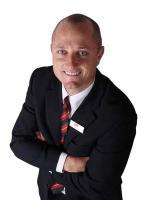 OpenAgent, Agent profile - Dave Dart, Elders Real Estate - Grafton