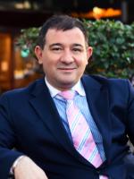 OpenAgent, Agent profile - Robert Pignataro, Strathfield Partners - Strathfield
