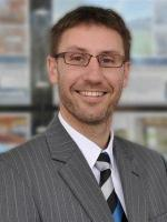 OpenAgent, Agent profile - Karl Gallienne, Harcourts Huon Valley - Huonville