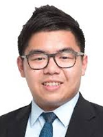 OpenAgent Review - Kenric Lim, Verse Property Group