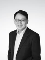 OpenAgent, Agent profile - Adam Wong, Di Jones Real Estate  - Chatswood