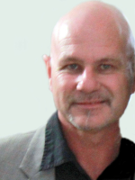 OpenAgent, Agent profile - Dave Bjorklund, Wondai Real Estate - Wondai