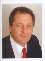 OpenAgent, Agent profile - Bernard Ivone, Paull & Scollard Pty Ltd - Albury