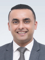 OpenAgent Review - Diljot Randhawa, Starr Partners