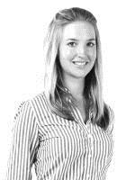 OpenAgent, Agent profile - Fiona Martin, Hocking Stuart - (Armadale) Pty Ltd
