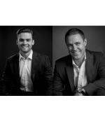 OpenAgent, Agent profile - The Jason & Haynes Team, PPD Real Estate