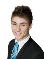 OpenAgent, Agent profile - Michael Allbeury, Attree Real Estate - Southern River