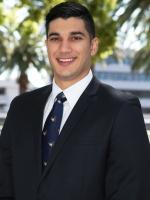 OpenAgent, Agent profile - Daniel Mourad, Laing & Simmons - Parramatta