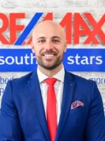 OpenAgent, Agent profile - Nic Sauzier, M Residential - South Perth