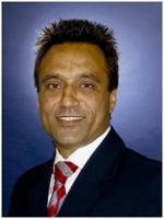 OpenAgent, Agent profile - Bal Singh, Raine & Horne - Werribee