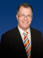 OpenAgent, Agent profile - Tim Bynon, The Edge - Coffs Harbour