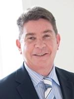 OpenAgent, Agent profile - Michael Brennan, G.J McDonald & Co Real Estate - Geelong