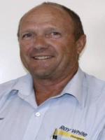 OpenAgent, Agent profile - Peter Bradley, Ray White - Dongara